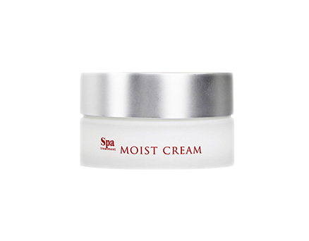Abso Water Moist Cream